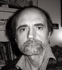 Roberto 1