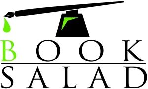 Booksalad LOG