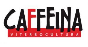 festival-culturale-caffeina-L-0q56iW