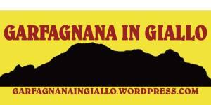 garfagnana-giallo-logo