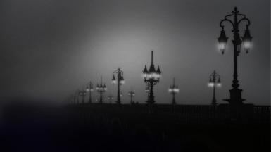 foggy_stroll