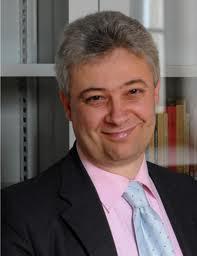 Pier Luigi Gaspa