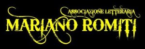 Associazione_letteraria_Mariano_Romiti