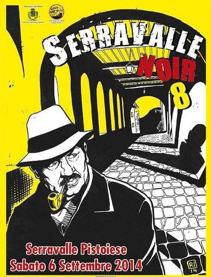manifesto_serravalle_noir_14.preview