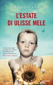 L'estate di Ulisse Mele