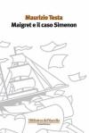 Maigret e il caso Simenon