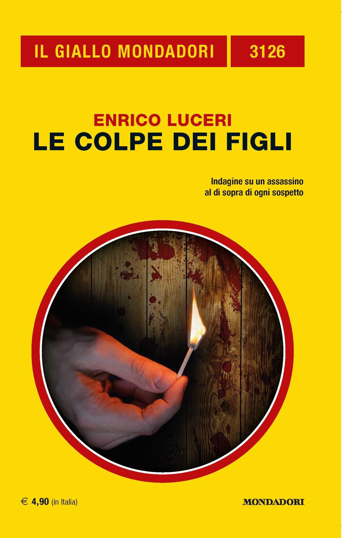 Il testimone muto (Il Giallo Mondadori) (Italian Edition)